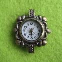 Antiikpronks kellatoorik/30,5x26,3mm