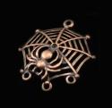 Antiikvaskne toorik/Ämblik
