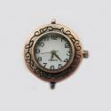 Antiikvaskne kellatoorik/31 x 27 mm