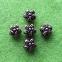 Antiikvaskne vahehelmes lill/7mm