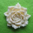 Kunstvaigust lill kleebitav/41x40mm