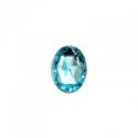 Tahutud klaaskamee/14x10/aqua2