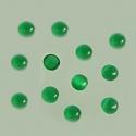 Roheline kassisilm kleebitav/ 6mm