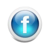 Round_Facebook_button1